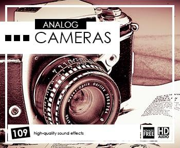 analog-cameras-album