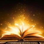 Magic Spells & Sorcery