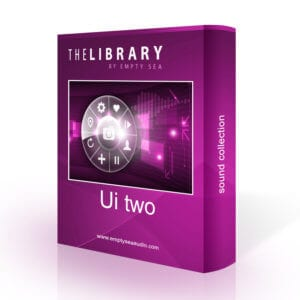 Ui-Two