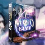 MMO Game Magic