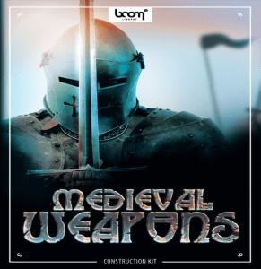 medieval-weapons