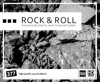 rock-debris-album