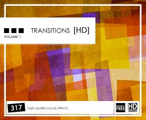 transitions-album