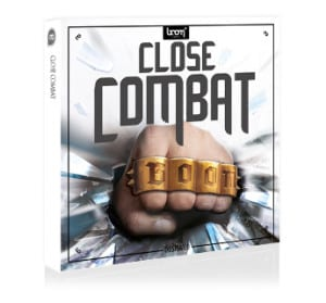 close_combat_designed_detail