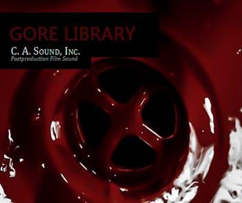 gore-sfx-library-horror