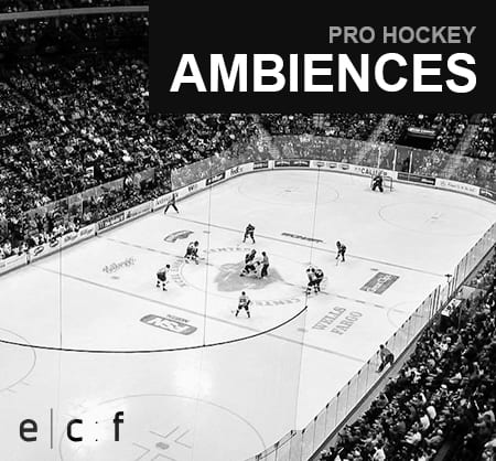 professional-hockey-ambiences-sfx