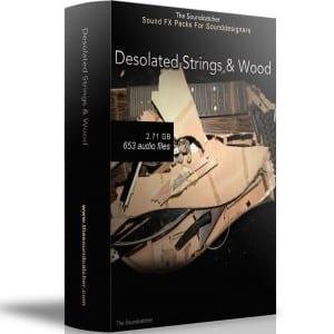 Desolated-Strings-Wood-Box-600x600