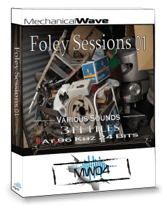 Foley Sessions, Sound Effect, SFX, Clothe, Various Sounds, Manipulation, Shaking Object Sound,