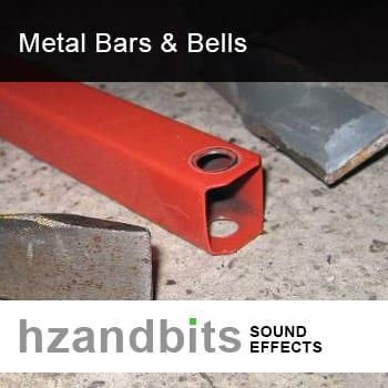 metal-bars-bells