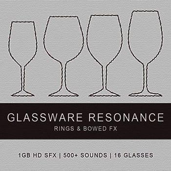 PPSFX001_glassware_resonance_cover