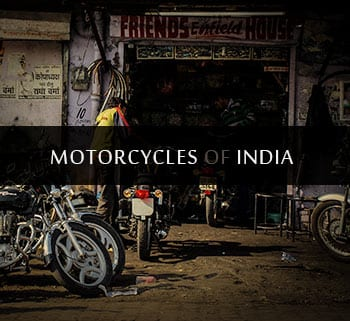 india-motor