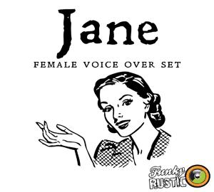 FR_SoundLib_Jane_Cover Small