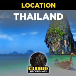 loc_thailand
