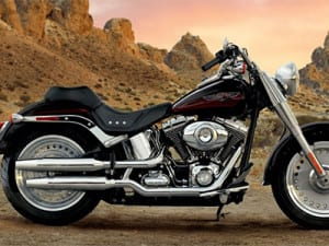 Harley_Davidson_Fat_Boy_m[1]