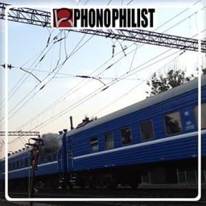 PH-0013-MACHINES-Train