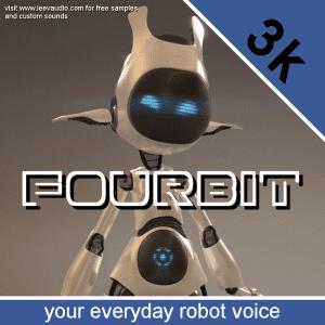 cover_fourbit_3k