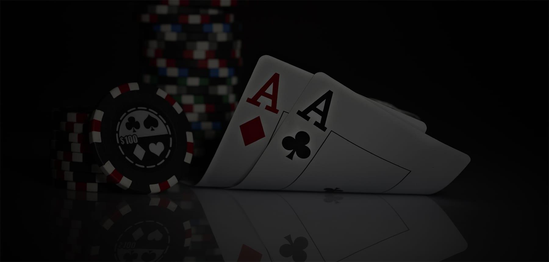 Mobile poker club 320x240