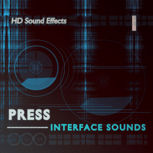 MatiasMacSD_PRESS_INTERFACE SOUNDS_512x512