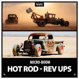 MicroBoom_HotRodRevUps_SoundminerThumb_1024