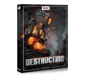 destruction_ck_detail