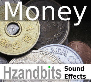 Money-square-sonniss