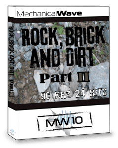 rockandbrickII