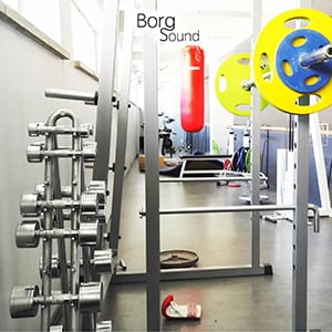 Gym-weights-SFX-library