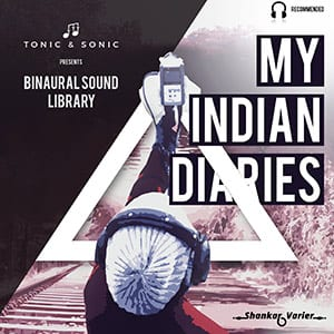 india-sound-library