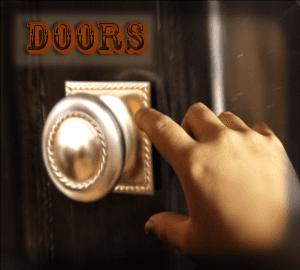 s_doors_thumb