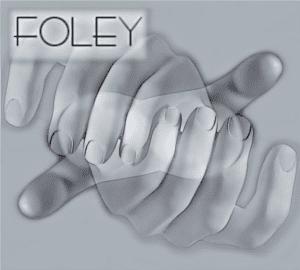 s_foley_thumb