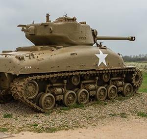 M4_Sherman-sound-effects