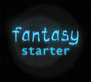 00_sonniss fantasy