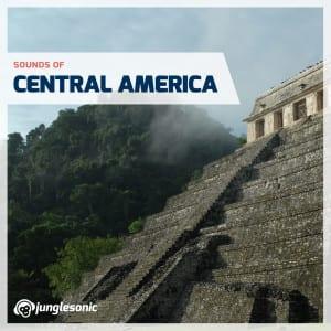Central_America_CD_Cover
