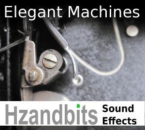 elegant_machines_sonniss