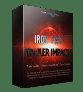 iron-fist-trailer-impacts
