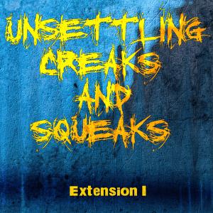UCnS_Extension_I_Cover-300x300[1]