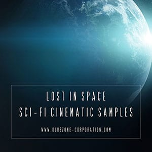 lost_in_space_sci_fi_cinematic_samples