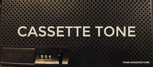 cassette-tone_300px-wide