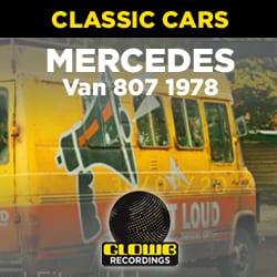 classic_mv8071978