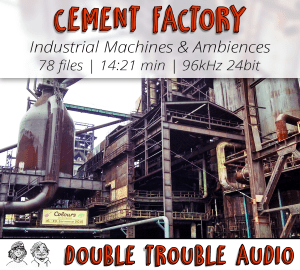 industrial-ambiences-cover_sonniss