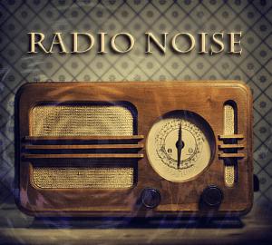 radionoise