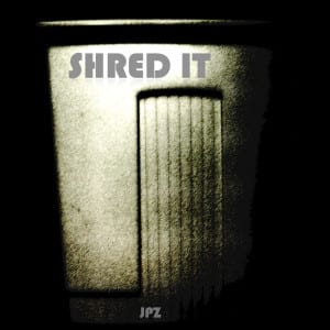 shred-it-cover-300x300