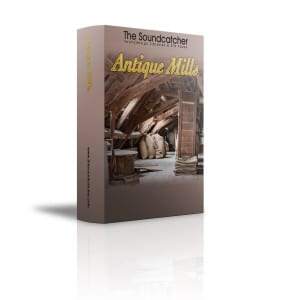 antique_mills_box