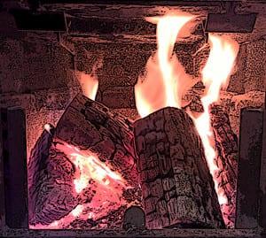 Fire-Stove-Main-300x270