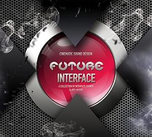 Future-Interface_300x270-300x270