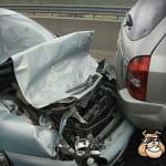 car-crash-sounds