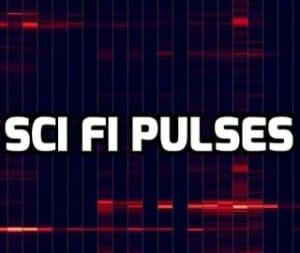 SCI FI PULSES 320 x 270