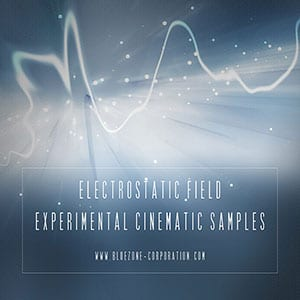 Electrostatic_Field_Experimental_Cinematic_Samples