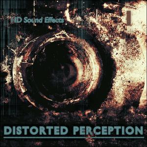MatiasMacSD_DISTORTED-PERCEPTION_2000x2000-300x300