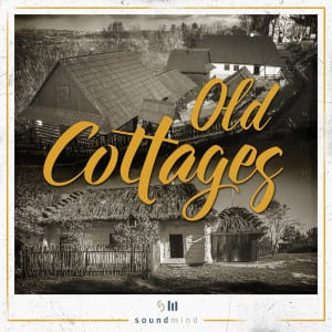 SMFX03_COTTAGES-cover-300x300
